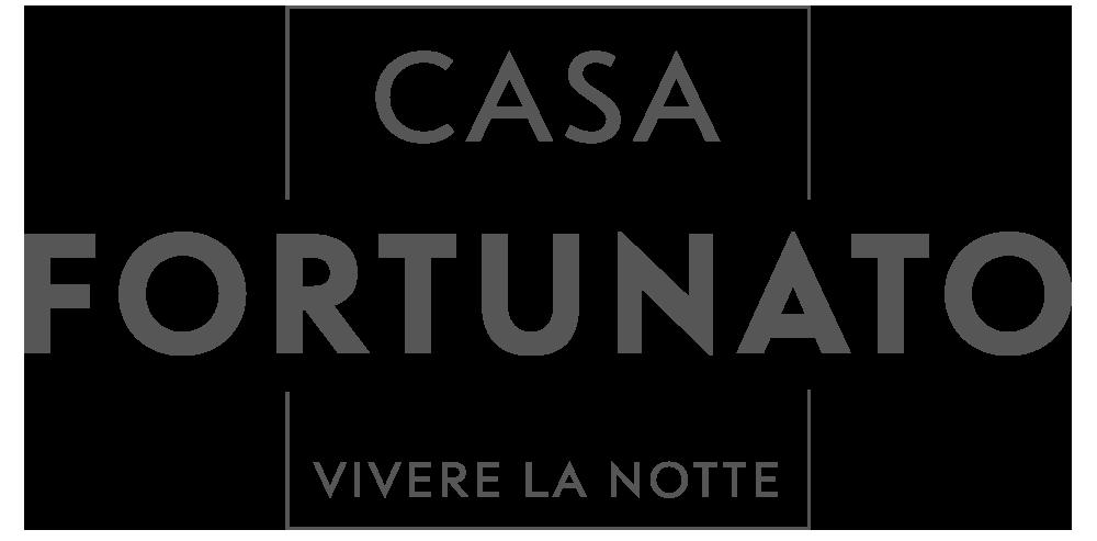 Salerno - Casa Fortunato