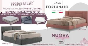 Promo Relax